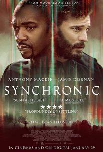 Synchronic.2019.1080p.BluRay.DD+5.1.x264-iFT – 9.1 GB