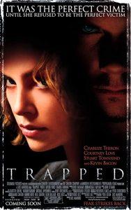 Trapped.2002.1080p.BluRay.X264-AMIABLE – 8.7 GB