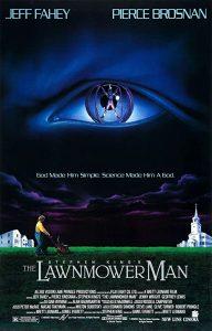 The.Lawnmower.Man.1992.720p.BluRay.x264-DON – 6.0 GB