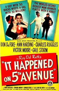It.Happened.on.Fifth.Avenue.1947.1080p.BluRay.REMUX.AVC.FLAC.2.0-EPSiLON – 28.5 GB