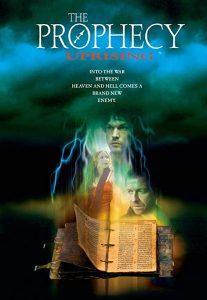 The.Prophecy.Uprising.2005.720p.BluRay.DD5.1.x264-CtrlHD – 5.2 GB