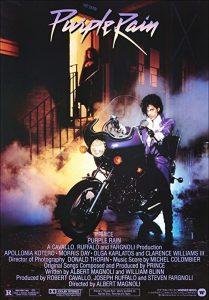 Purple.Rain.1984.MultiSubs.720p.BluRay.AC3.x264-Hawk – 5.5 GB