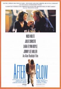 Afterglow.1997.720p.BluRay.x264-ROUGH – 4.4 GB