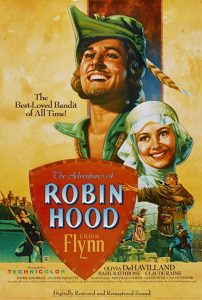 The.Adventures.of.Robin.Hood.1938.720p.BluRay.x264-ESiR – 2.2 GB