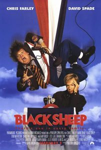 Black.Sheep.1996.720p.BluRay.x264-RuDE – 4.4 GB