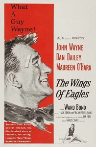 The.Wings.of.Eagles.1957.1080p.WEB-DL.DDP2.0.H.264-SbR – 11.6 GB