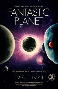Fantastic.Planet.1973.1080p.BluRay.FLAC1.0.x264-PTer – 13.6 GB