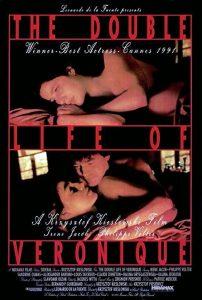 La.double.vie.de.Véronique.1991.720p.BluRay.FLAC2.0.x264-EbP – 5.6 GB