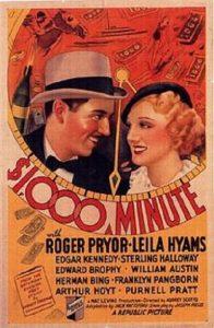 1000.Dollars.a.Minute.1935.1080p.WEB-DL.DDP2.0.H.264-SbR – 4.8 GB