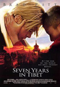 Seven.Years.In.Tibet.1997.BluRay.1080p.DTS.x264.dxva-EuReKA – 10.1 GB