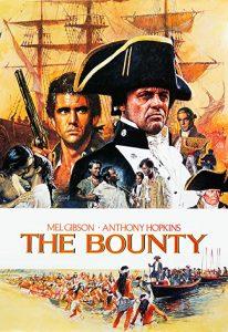 The.Bounty.1984.1080p.BluRay.X264-AMIABLE – 7.9 GB