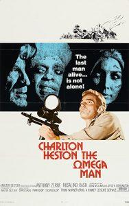 The.Omega.Man.1971.1080p.Blu-ray.Remux.VC-1.DD.1.0-KRaLiMaRKo – 14.0 GB