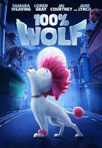 100%.Wolf.2020.1080p.Blu-ray.Remux.AVC.DTS-HD.MA.5.1-E.N.D – 18.0 GB