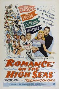 Romance.on.the.High.Seas.1948.1080p.BluRay.FLAC.x264-HANDJOB – 7.8 GB