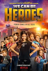 We.Can.Be.Heroes.2020.HDR.2160p.WEBRip.x265-iNTENSO – 11.3 GB