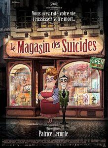 Le.magasin.des.suicides.2012.720p.BluRay.x264.DTS-Lesnick – 3.3 GB