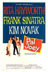 Pal.Joey.1957.1080p.BluRay.REMUX.AVC.DTS-HD.MA.5.1-EPSiLON – 27.2 GB