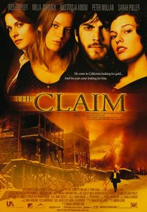 The.Claim.2000.1080p.AMZN.WEB-DL.DDP5.1.H.264-alfaHD – 8.1 GB