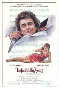 Unfaithfully.Yours.1984.1080p.AMZN.WEB-DL.DD+2.0.H.264-alfaHD – 9.3 GB