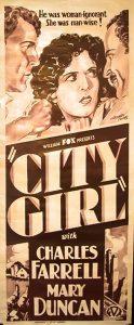 City.Girl.1930.720p.BluRay.x264-D4 – 6.6 GB