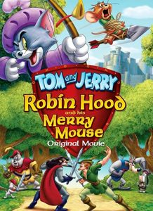 Tom.and.Jerry.Robin.Hood.and.His.Merry.Mouse.2012.1080p.BluRay.DTS.x264-HDMaNiAcS – 3.0 GB