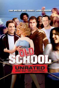 Old.School.2003.UNRATED.1080p.BluRay.DD5.1.x264-CtrlHD – 10.7 GB
