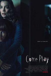 Come.play.2020.1080p.BluRay.DD+5.1.x264-iFT – 10.0 GB
