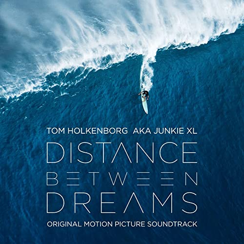 Distance.Between.Dreams.2016.1080p.BluRay.DD5.1.x264-OBiTS – 4.7 GB