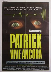 Patrick.vive.ancora.AKA.Patrick.Still.Lives.1980.1080p.BluRay.AAC.x264-HANDJOB – 7.9 GB