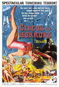 Circus.of.Horrors.1960.720p.BluRay.x264-SURCODE – 6.5 GB