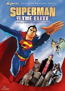 Superman.vs..The.Elite.2012.1080p.Blu-ray.Remux.AVC.DTS-HD.MA.5.1-KRaLiMaRKo – 11.9 GB