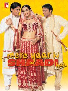 Mere.Yaar.Ki.Shaadi.Hai.2002.720p.BluRay.DTS.x264-Positive – 9.2 GB