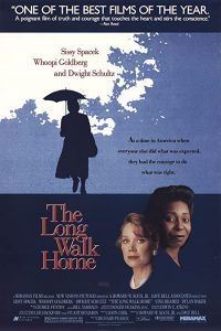 The.Long.Walk.Home.1990.1080p.AMZN.WEB-DL.DDP2.0.H.264 – 6.6 GB