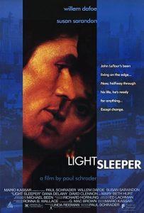 Light.Sleeper.1992.720p.BluRay.x264-GAZER – 5.5 GB