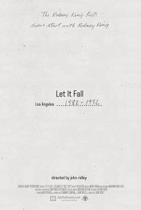 Let.It.Fall.Los.Angeles.1982.1992.2017.720p.NF.WEB-DL.DDP5.1.H.264-BTN – 2.4 GB