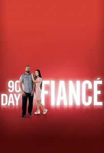 90.Day.Fiance.S04.1080p.REPACK.TLC.WEBRip.AAC2.0.x264-BTW – 20.3 GB