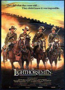 The.Lighthorsemen.1987.1080p.BluRay.x264-aAF – 7.7 GB