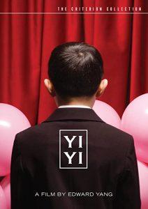Yi.Yi.2000.720p.BluRay.FLAC2.0.x264-EbP – 8.8 GB