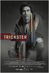 Trickster.2020.S01.720p.BluRay.DD5.1.x264-NTb – 9.9 GB