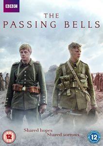 The.Passing.Bells.S01.1080p.AMZN.WEB-DL.DD+2.0.H.264-Cinefeel – 10.0 GB