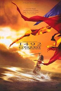 1492.Conquest.Of.Paradise.1992.720p.BluRay.DTS.x264-CtrlHD – 11.1 GB