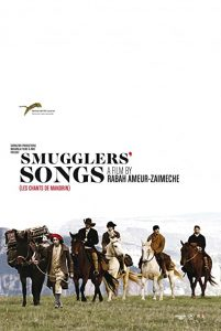 Smugglers.Songs.2011.1080p.AMZN.WEB-DL.DDP2.0.H.264-TEPES – 6.2 GB