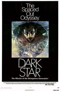 Dark.Star.1974.720p.BluRay.X264-7SinS – 3.3 GB
