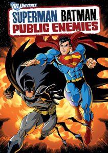 Superman.Batman.Public.Enemies.2009.HDR.2160p.WEBRip.x265-iNTENSO – 5.8 GB