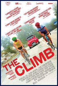 The.Climb.2020.HDR.2160p.WEB-DL.DDP5.1.x265-ROCCaT – 12.2 GB