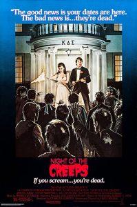 Night.of.the.Creeps.1986.720p.BluRay.DTS.x264-CRiSC – 6.7 GB