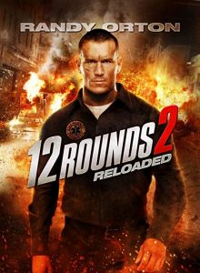 12.Rounds.Reloaded.2013.1080p.BluRay.DTS.x264-HDMaNiAcS – 7.9 GB