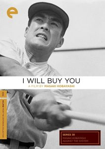 I.Will.Buy.You.1956.JAPANESE.ENSUBBED.1080p.WEB-DL.AAC2.0.H.264-SbR – 4.1 GB