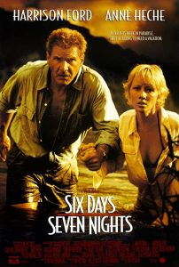 Six.Days.Seven.Nights.1998.720p.WEB-DL.BG.DD.5.1.x264-smsliverpool – 4.0 GB