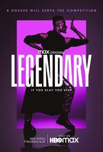 Legendary.S01.1080p.HMAX.WEB-DL.DD5.1.H.264-iKA – 26.1 GB